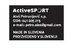 1active