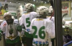 Dečki ponovno uspešni v državnem prvenstvu