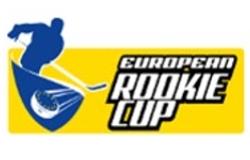 Kadeti odpotovali na turnir Rookie Cup 2017