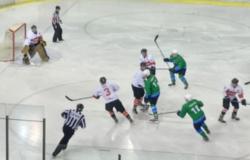 Zanesljiva zmaga nad Mariborom