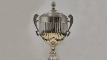 Začenja se Pokal Slovenije